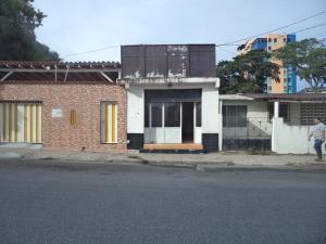 Local Comercial En Ventaen Cabudare, La Mata, Venezuela, VE RAH: 19-11360