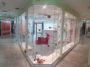 Local Comercial En Ventaen Maracaibo, Saladillo, Venezuela, VE RAH: 19-11363