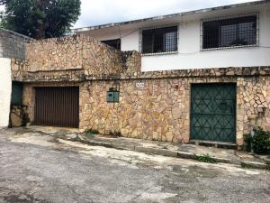 Casa En Ventaen Caracas, Los Chorros, Venezuela, VE RAH: 19-11379