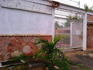 Casa En Ventaen Cabudare, El Recreo, Venezuela, VE RAH: 19-11384