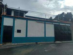 Casa En Ventaen Cabudare, Parroquia Agua Viva, Venezuela, VE RAH: 19-11387