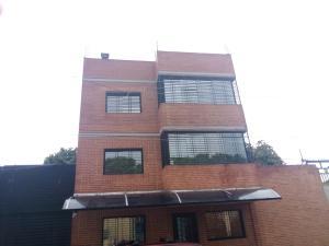 Edificio En Ventaen Valencia, La Candelaria, Venezuela, VE RAH: 19-11396