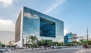 Oficina En Alquileren Caracas, Los Palos Grandes, Venezuela, VE RAH: 19-11656