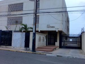 Apartamento En Ventaen Maracaibo, Santa Rita, Venezuela, VE RAH: 19-11399