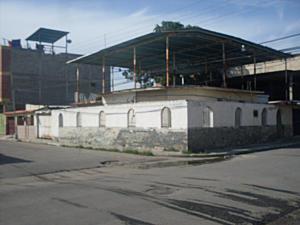 Casa En Ventaen Maracay, Piñonal, Venezuela, VE RAH: 19-11401
