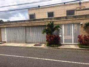 Casa En Ventaen Caracas, Charallavito, Venezuela, VE RAH: 19-11923