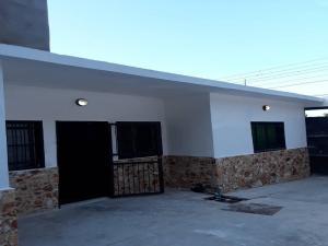 Casa En Ventaen Ocumare De La Costa, El Playon, Venezuela, VE RAH: 19-11413