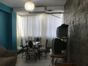 Apartamento En Ventaen Punto Fijo, Zarabon, Venezuela, VE RAH: 19-11420