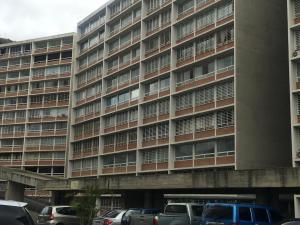 Apartamento En Ventaen Caracas, El Encantado, Venezuela, VE RAH: 19-11436