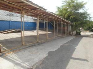 Local Comercial En Ventaen Maracaibo, Valle Frio, Venezuela, VE RAH: 19-12216