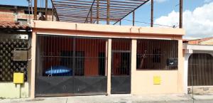 Casa En Ventaen Cabudare, Parroquia José Gregorio, Venezuela, VE RAH: 19-11423