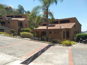Townhouse En Ventaen Caracas, Parque Oripoto, Venezuela, VE RAH: 19-11440