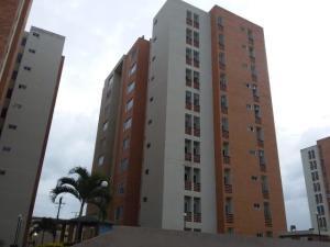 Apartamento En Ventaen Municipio Naguanagua, El Rincon, Venezuela, VE RAH: 19-11425
