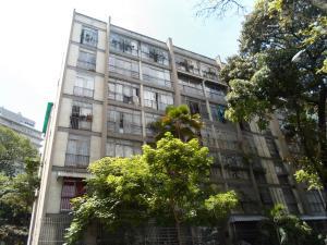 Apartamento En Ventaen Caracas, El Bosque, Venezuela, VE RAH: 19-11641