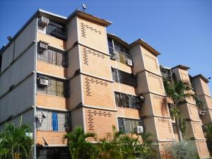 Apartamento En Ventaen Guarenas, Nueva Casarapa, Venezuela, VE RAH: 19-11433