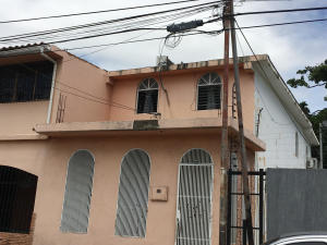 Casa En Ventaen Barquisimeto, Parroquia Concepcion, Venezuela, VE RAH: 19-11435