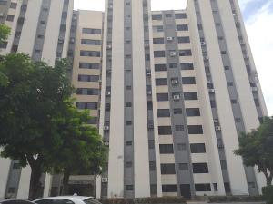 Apartamento En Ventaen Municipio Naguanagua, La Granja, Venezuela, VE RAH: 19-11439