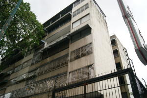 Apartamento En Ventaen Caracas, Los Caobos, Venezuela, VE RAH: 19-11446