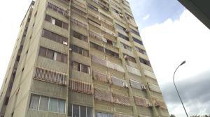 Apartamento En Ventaen Municipio Naguanagua, La Granja, Venezuela, VE RAH: 19-12851