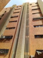 Apartamento En Ventaen Maracaibo, Colonia Bella Vista, Venezuela, VE RAH: 19-11455