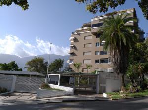 Apartamento En Ventaen Caracas, San Roman, Venezuela, VE RAH: 19-11667