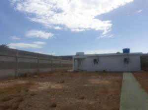 Casa En Ventaen Punto Fijo, Los Caciques, Venezuela, VE RAH: 19-11476