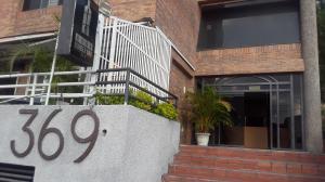 Local Comercial En Alquileren Barquisimeto, Zona Este, Venezuela, VE RAH: 19-11479