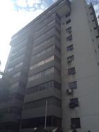 Apartamento En Ventaen Puerto La Cruz, La Tinia, Venezuela, VE RAH: 19-11481