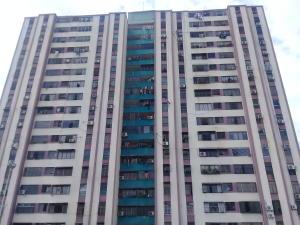 Apartamento En Ventaen Barquisimeto, Parroquia Concepcion, Venezuela, VE RAH: 19-11483