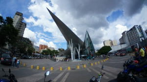 Local Comercial En Alquileren Caracas, Los Dos Caminos, Venezuela, VE RAH: 19-11493