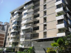 Apartamento En Ventaen Caracas, Los Palos Grandes, Venezuela, VE RAH: 19-11494