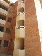 Apartamento En Ventaen Barcelona, Nueva Barcelona, Venezuela, VE RAH: 19-11497
