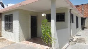 Casa En Ventaen Santa Cruz De Aragua, Los Mangos, Venezuela, VE RAH: 19-11502