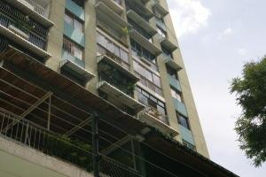 Local Comercial En Alquileren Caracas, Los Rosales, Venezuela, VE RAH: 19-11503