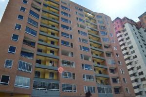 Apartamento En Ventaen Caracas, Lomas Del Avila, Venezuela, VE RAH: 19-11558
