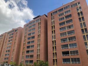 Apartamento En Ventaen Caracas, El Encantado, Venezuela, VE RAH: 19-11527