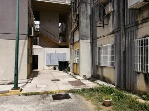 Apartamento En Ventaen Cabudare, La Mora, Venezuela, VE RAH: 19-11509