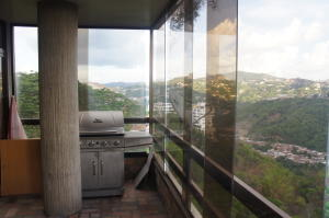 Apartamento En Ventaen Caracas, Miranda, Venezuela, VE RAH: 19-11512
