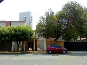 Apartamento En Alquileren Maracaibo, Tierra Negra, Venezuela, VE RAH: 19-11515