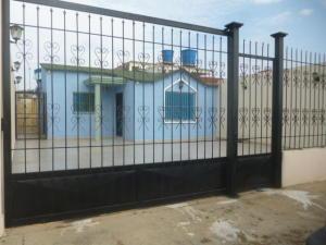 Casa En Ventaen Punto Fijo, Puerta Maraven, Venezuela, VE RAH: 19-11517