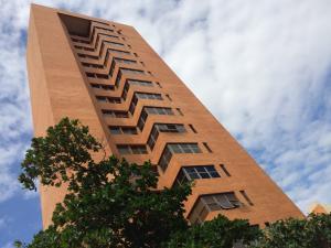 Apartamento En Alquileren Maracaibo, Bellas Artes, Venezuela, VE RAH: 19-11523