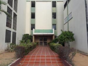 Apartamento En Ventaen Maracaibo, Pomona, Venezuela, VE RAH: 19-11535
