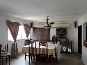 Apartamento En Ventaen Maracaibo, Zapara, Venezuela, VE RAH: 19-11555