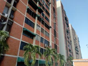 Apartamento En Ventaen Maracay, Bosque Alto, Venezuela, VE RAH: 19-11549