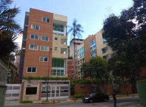 Apartamento En Ventaen Caracas, Campo Alegre, Venezuela, VE RAH: 19-12491