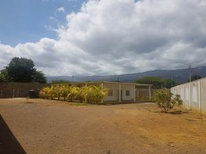 Casa En Ventaen Sierra De Falcon, Caujarao, Venezuela, VE RAH: 19-11554