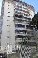 Apartamento En Ventaen Caracas, Colinas De Bello Monte, Venezuela, VE RAH: 19-11563