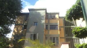 Apartamento En Ventaen Barquisimeto, Patarata, Venezuela, VE RAH: 19-11562