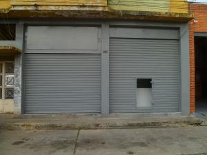 Local Comercial En Ventaen Valencia, Centro, Venezuela, VE RAH: 19-11568