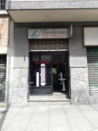 Local Comercial En Ventaen Caracas, Chacao, Venezuela, VE RAH: 19-11565
